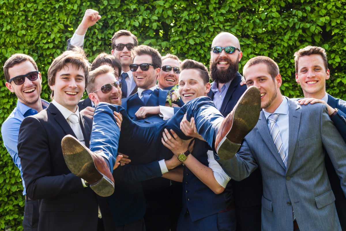 huwelijk-karen-en-wim00012