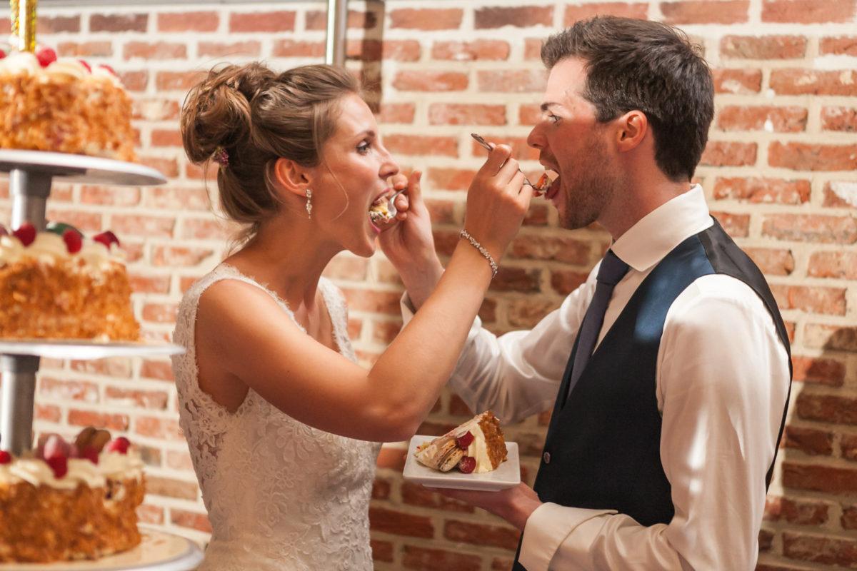huwelijk-karen-en-wim00024